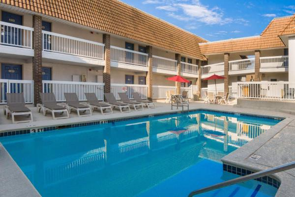 The 5 Best Hotels in Duncanville. Book cheap Apartments and Hotels ...