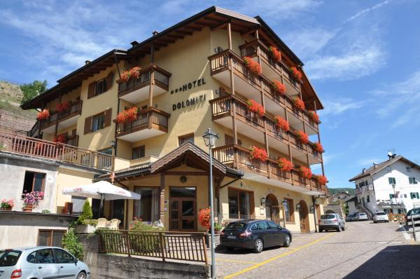 Koln Hotel Nahe Bahnhof