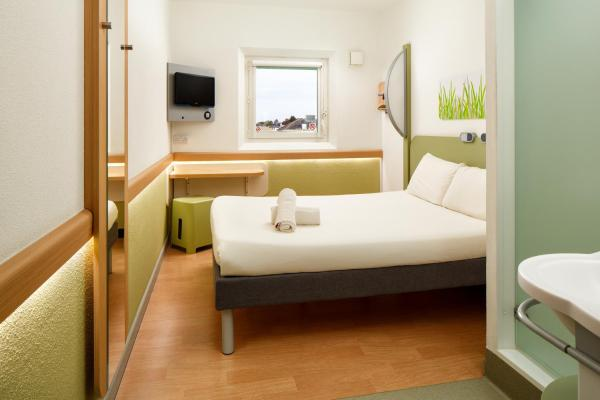 ibis budget London Hounslow Hounslow