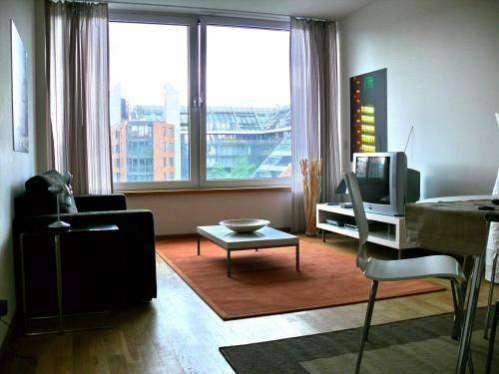 Hotels Nahe Blue Man Group Berlin Buchen Sie Jetzt Ihr Hotel