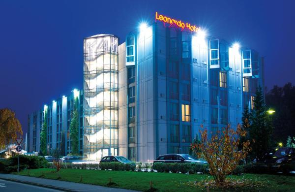 Hotels Nahe Flughafen Hannover Langenhagen Haj Langenhagen