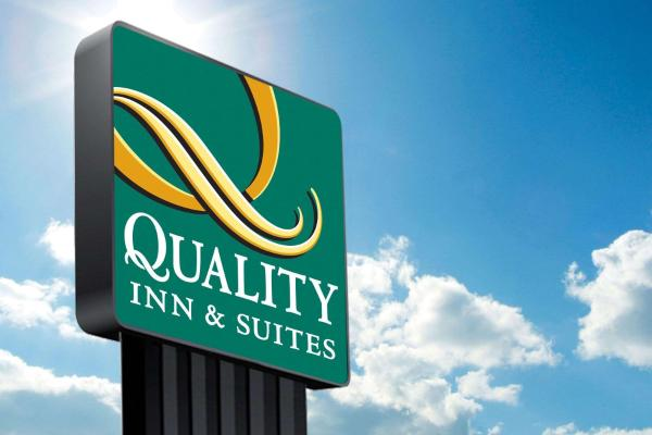 Bethel Inn and Suites Monterey