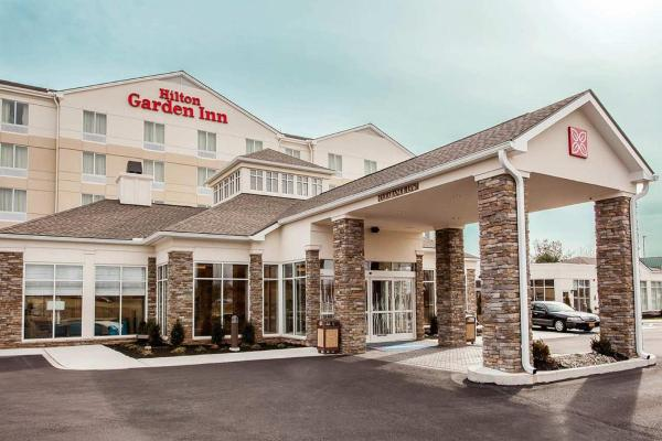 Hilton Garden Inn Valley Forge/Oaks Oaks