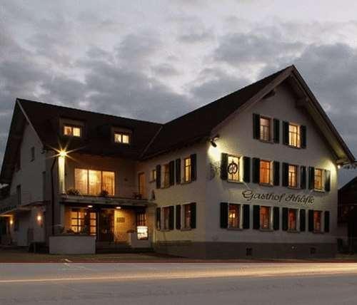 hotel yoga feldkirch