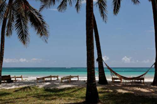 Kenyaways Diani Beach