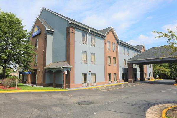 Days Inn of Manassas Manassas
