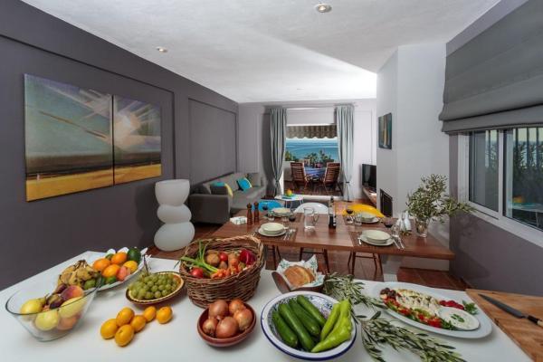 sonia village family resort chalkidiki