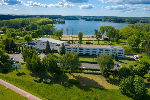 Die 15 Besten Hotels In Allenstein Buchen Sie Gunstige Hotels