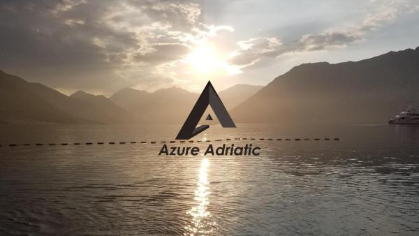 Apartments Azure Adriatic