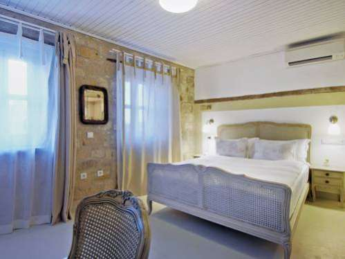 Eftalya 128A Hotel - Adult Only