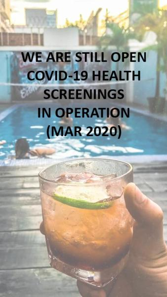 Eighty8 Backpackers Hostel Пномпень