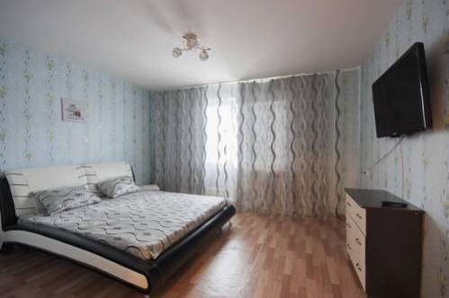 Apartments Arbat
