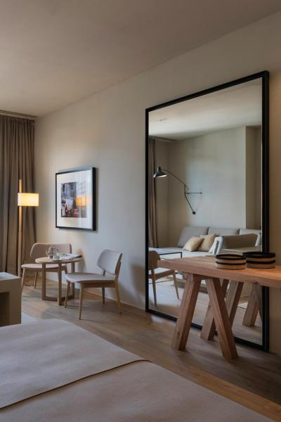 peralada hotels