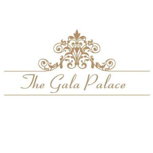 The Gala Palace Suits Kars