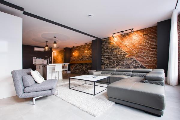 Les Lofts St-Joseph