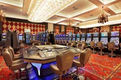 Казино роял на беговой профессионалы казино