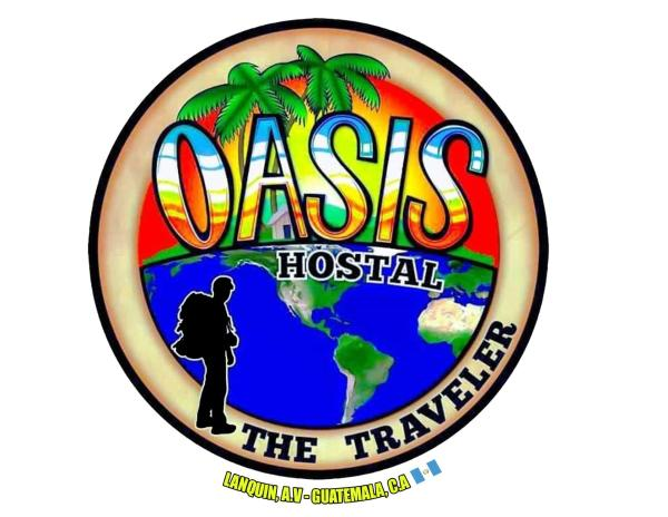 Hostal Oasis The Traveler