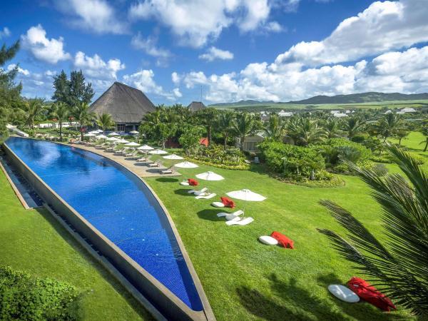 Die 15 Besten Hotels in Mauritius Südküste. Buchen Sie ...