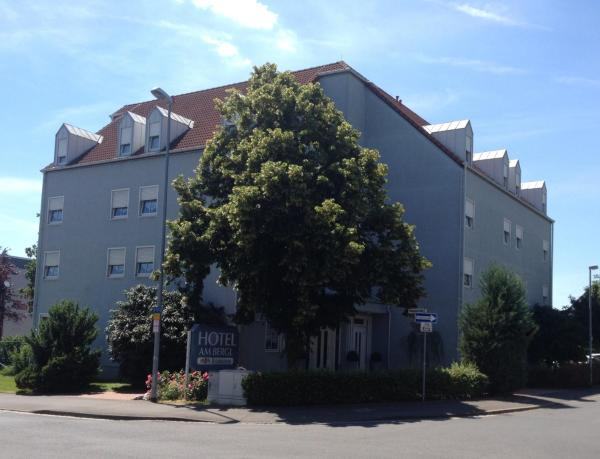 alte reichsbank schweinfurt