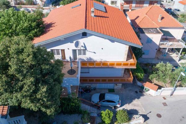 Vodice Apartment 1