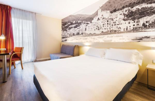 18d16d4635a Hotels near Espai Girones Shopping Centre. Prices   Easy Booking !