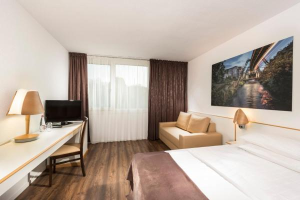 Tryp by Wyndham Wuppertal Wuppertal