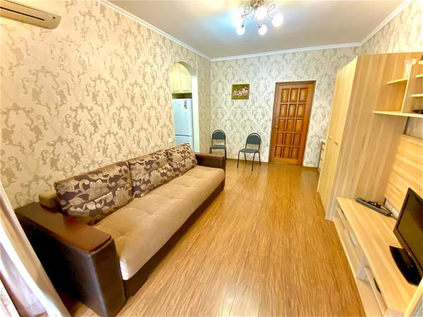 Apartment Konstitutsii Сочи