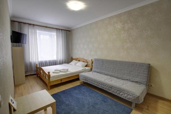 значок громкости квартира на час в городе щелково Санкт-Петербург