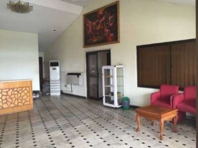 Hotel Rexmar 3* ☆ Kumasi, Kumasi, Ghana  Book hotel Hotel