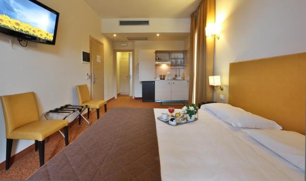 Regal Residence Brescia