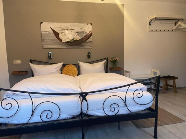 Grüner Hof ➜ Freising, Oberbayern, Deutschland (22 ...