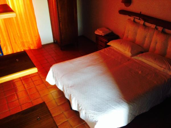 Farm Stay Castro Ginnetti Velletri