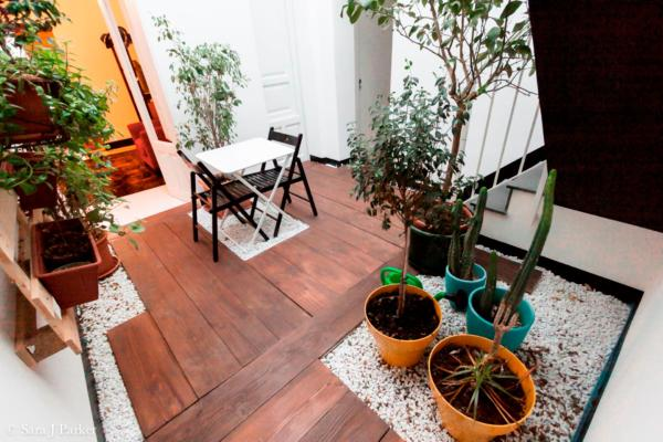 Self Catering Sicily Catania