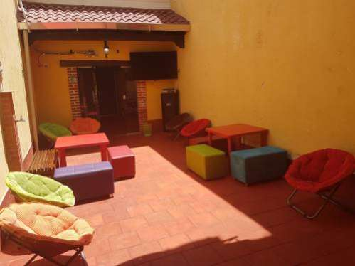 King Hostal Cartagena - Getsemani
