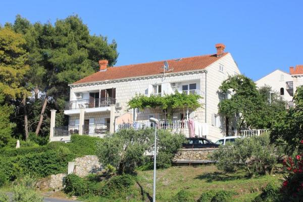 Apartment Cavtat 9041a
