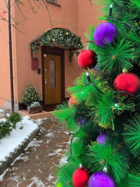Апартаменты эксклюзив зеленоградск официальный сайт цены на квартир в дубае