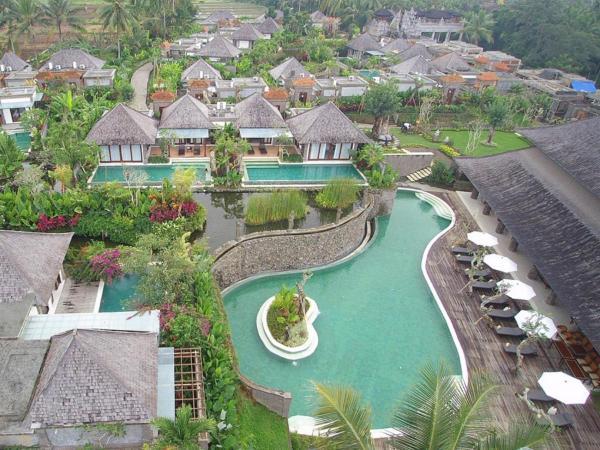 Visesa Ubud Resort 5 Ubud Gianyar Indonesia 68 Guest Reviews Book Hotel Visesa Ubud Resort 5