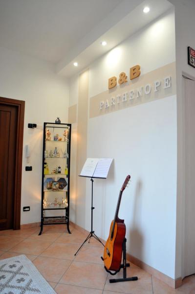 Parthenope Agerola Costiera Amalfitana Italia 25 Recensioni Obiettive Prenota Un Hotel Parthenope