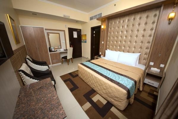 Naif view hotel 3 дубай отзывы аппартаменты в айя напе