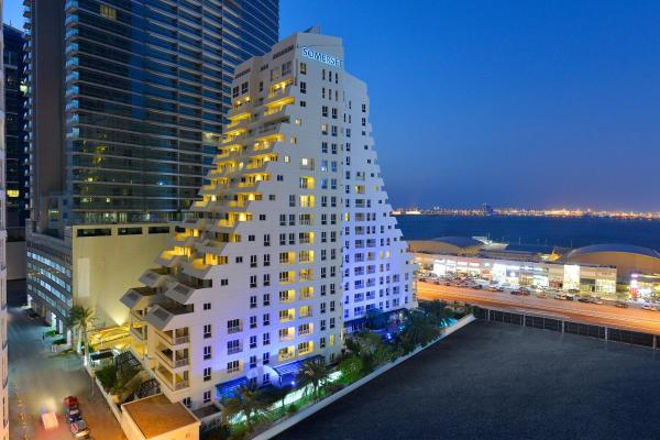 The 15 Best Hotels in Al Juffair  Book cheap Apartments and