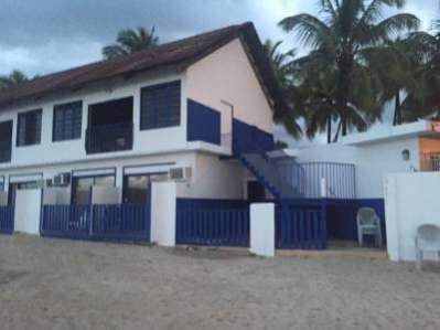 Hotel Joyuda Beach