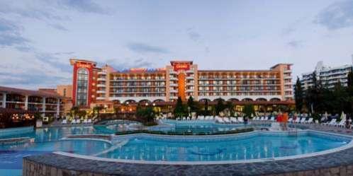Казино солнечного берега количество казино в вегасе