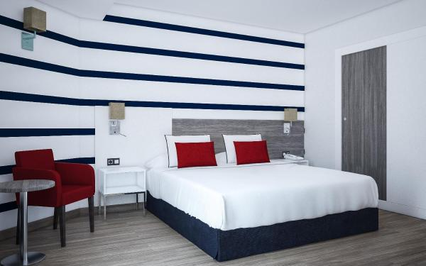Medplaya Hotel Riudor - Adults Only