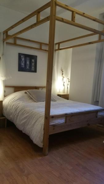 Les Filateries Chambres d'Hotes Annecy