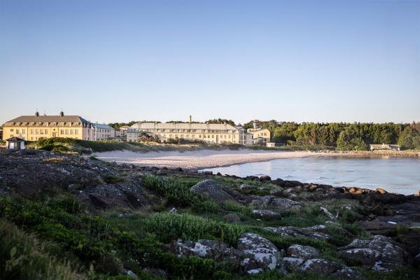 varbergs spa hotell