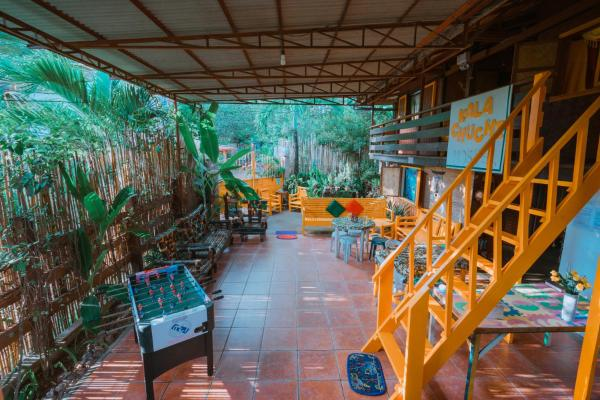 Kalachuchi Hostel for Divers Coron Town Proper