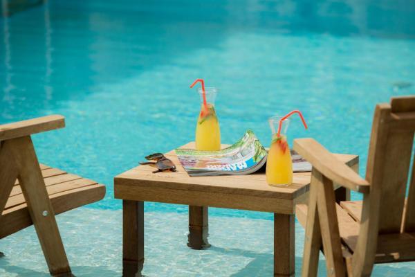 Levin Hotel Alacati Alacati Aegean Region Turkey Book Hotel Levin Hotel Alacati