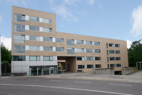 Hotels near Cork University Hospital  Prices & Easy Booking !