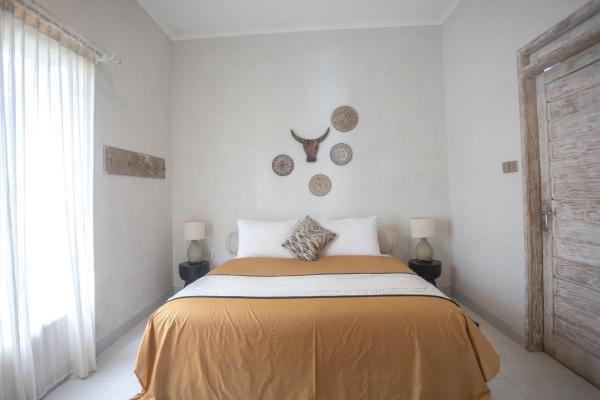 Gypsy Moon Bali Canggu Badung Indonesia 6 Guest Reviews Book Hotel Gypsy Moon Bali