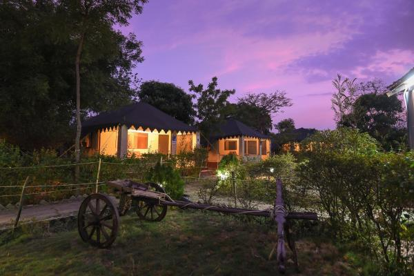 The 13 Best Hotels in Chandrapur  Book cheap Apartments and
